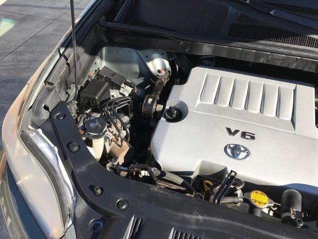 2010 Toyota Highlander Limited in Medina, OHIO 44256