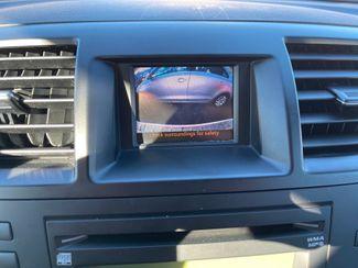 2010 Toyota Highlander SE  city Wisconsin  Millennium Motor Sales  in , Wisconsin