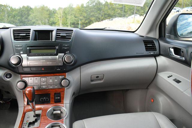 2010 Toyota Highlander Limited Naugatuck, Connecticut 19