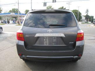 2010 Toyota Highlander Base  city CT  York Auto Sales  in , CT