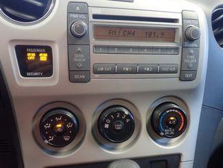 2010 Toyota Matrix Base Lincoln, Nebraska 6