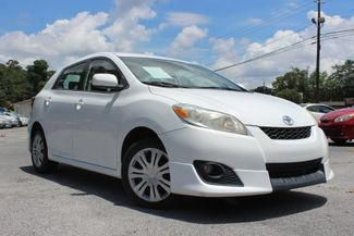 2010 Toyota Matrix in Mableton, GA 30126