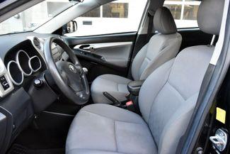 2010 Toyota Matrix 5dr Wgn Man FWD Waterbury, Connecticut 13