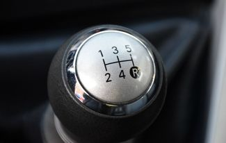 2010 Toyota Matrix 5dr Wgn Man FWD Waterbury, Connecticut 1
