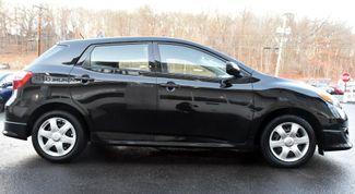 2010 Toyota Matrix 5dr Wgn Man FWD Waterbury, Connecticut 6