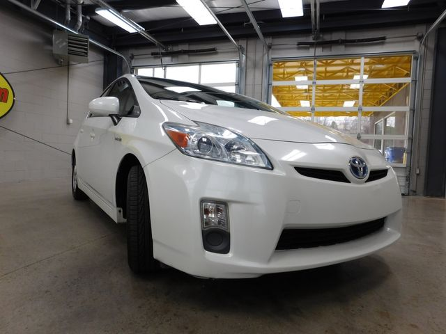 2010 Toyota Prius II in Airport Motor Mile ( Metro Knoxville ), TN 37777