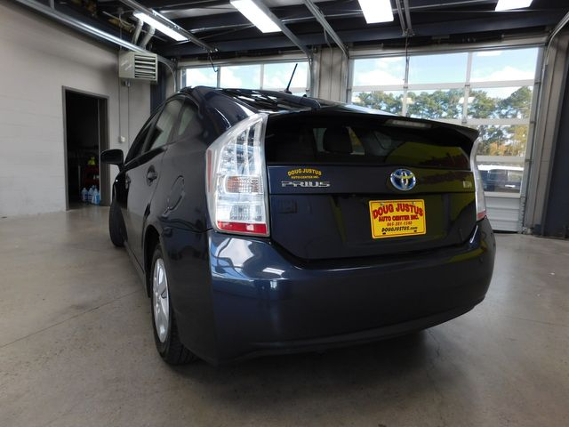 2010 Toyota Prius III in Airport Motor Mile ( Metro Knoxville ), TN 37777