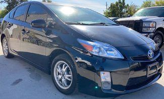 2010 Toyota Prius II in Albuquerque, NM 87106