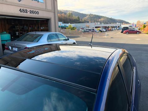 2010 Toyota Prius IV | Ashland, OR | Ashland Motor Company in Ashland, OR