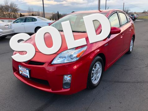 2010 Toyota Prius IV | Ashland, OR | Ashland Motor Company in Ashland, OR