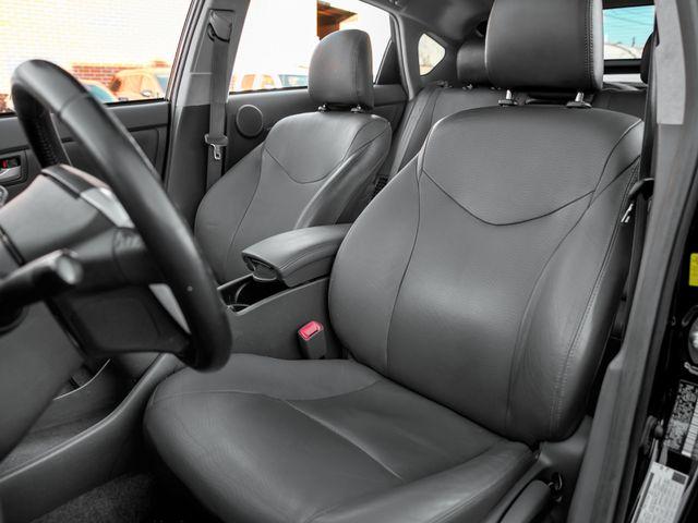 2010 Toyota Prius IV Burbank, CA 10