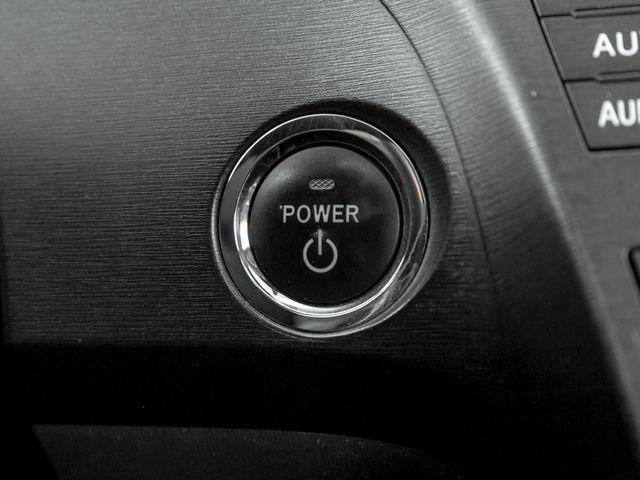 2010 Toyota Prius IV Burbank, CA 17