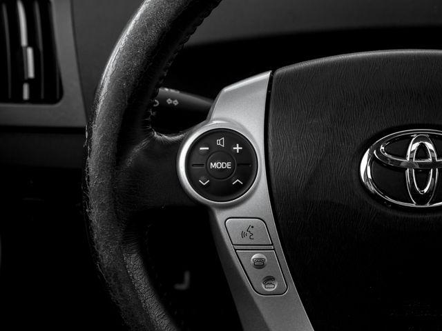 2010 Toyota Prius IV Burbank, CA 18