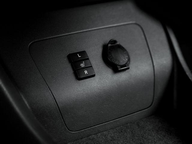 2010 Toyota Prius IV Burbank, CA 22