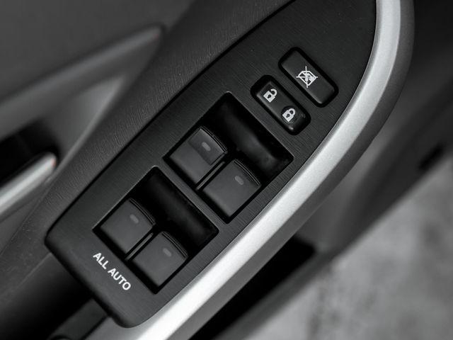2010 Toyota Prius IV Burbank, CA 23