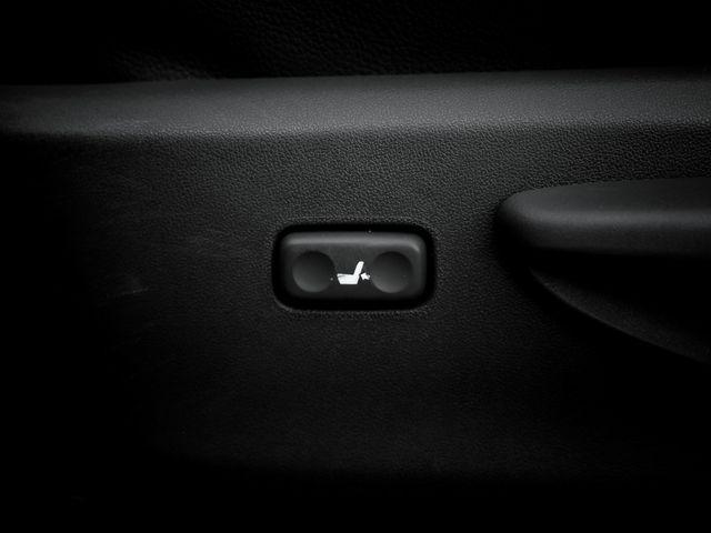 2010 Toyota Prius IV Burbank, CA 25