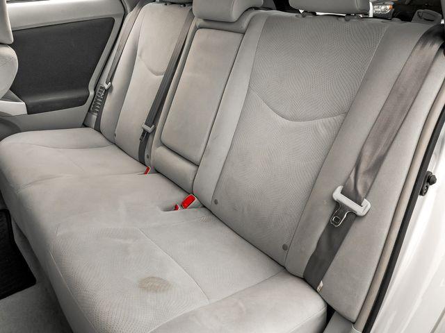 2010 Toyota Prius III Burbank, CA 11