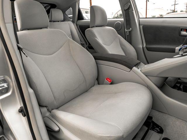 2010 Toyota Prius III Burbank, CA 13