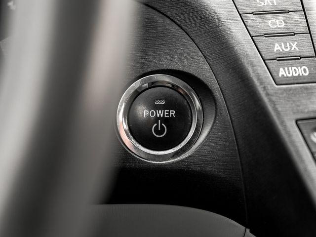 2010 Toyota Prius III Burbank, CA 17