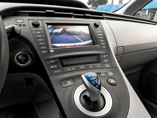 2010 Toyota Prius III Burbank, CA 18