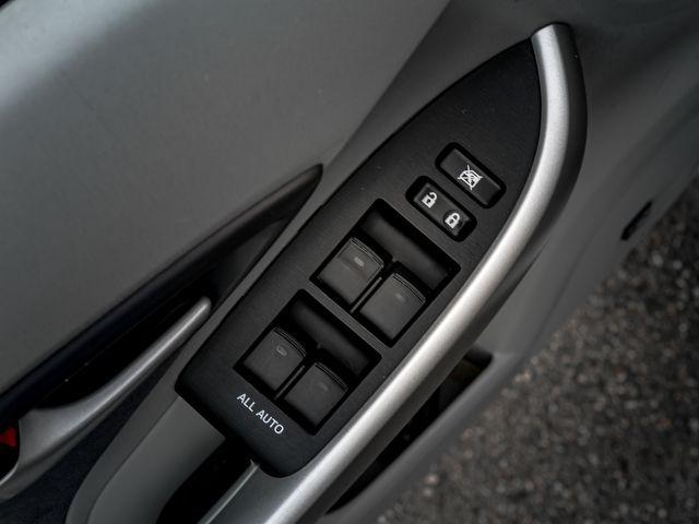 2010 Toyota Prius III Burbank, CA 20