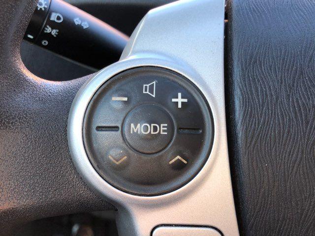 2010 Toyota Prius in Carrollton, TX 75006