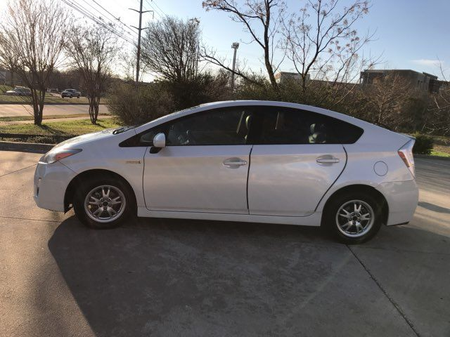 2010 Toyota Prius II ONE OWNER in Carrollton, TX 75006