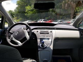 2010 Toyota Prius III Dunnellon, FL 11