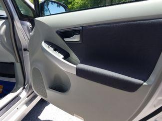 2010 Toyota Prius III Dunnellon, FL 15