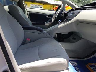 2010 Toyota Prius III Dunnellon, FL 16