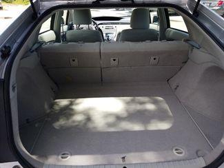 2010 Toyota Prius III Dunnellon, FL 19