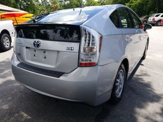 2010 Toyota Prius III Dunnellon, FL 2