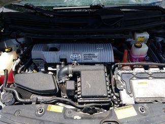 2010 Toyota Prius III Dunnellon, FL 21