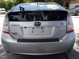 2010 Toyota Prius III Dunnellon, FL 3