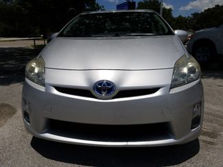 2010 Toyota Prius III Dunnellon, FL 7