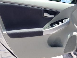 2010 Toyota Prius III Dunnellon, FL 8