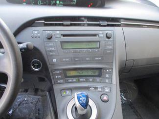 2010 Toyota Prius II Farmington, MN 4