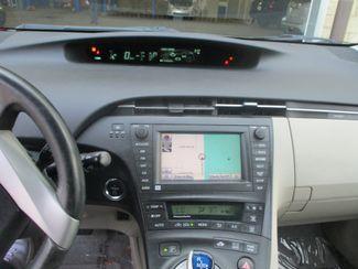 2010 Toyota Prius II Farmington, MN 7