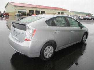 2010 Toyota Prius II Farmington, MN 1