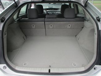 2010 Toyota Prius II Farmington, MN 3