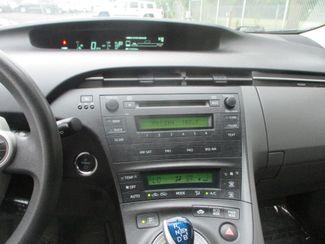2010 Toyota Prius II Farmington, MN 5