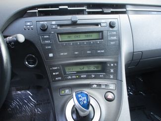 2010 Toyota Prius III Farmington, MN 4
