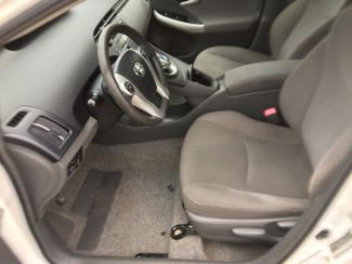 2010 Toyota Prius II Farmington, MN 2