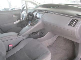 2010 Toyota Prius II Gardena, California 7