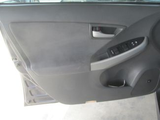 2010 Toyota Prius II Gardena, California 8