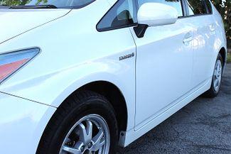 2010 Toyota Prius II Hollywood, Florida 11