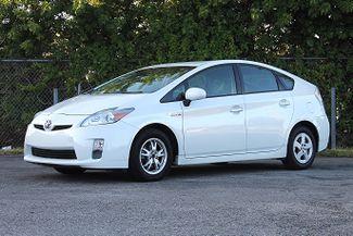 2010 Toyota Prius II Hollywood, Florida 24