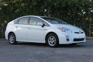2010 Toyota Prius II Hollywood, Florida 13