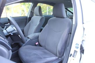2010 Toyota Prius II Hollywood, Florida 25
