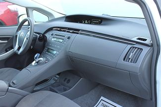 2010 Toyota Prius II Hollywood, Florida 22